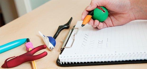 handrehabilitation-gelenkschutz